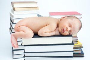Libro neonato