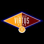 acea virtus logo