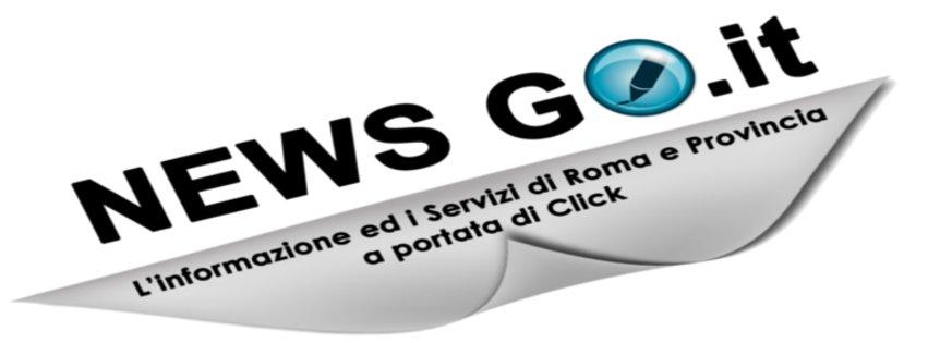 newsgolungo