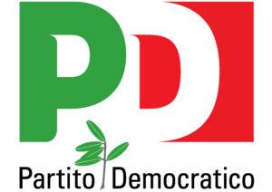 Francesca Sbardella nuovo segretario PD di Frascati