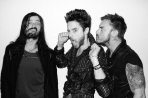30stm-new-photos-30-seconds-to-mars-20879209-1280-855