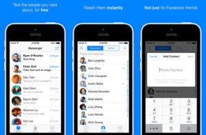 Facebook-Messenger-3.0-for-iPhone