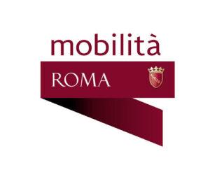 MOBILITA-ROMA