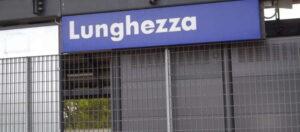 Stazione FS Lunghezza-2
