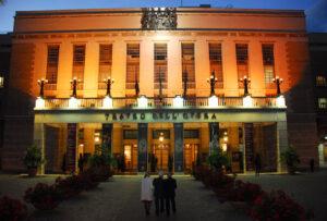Teatro-dellOpera-facc.-nott.-6286-f.F.Q.