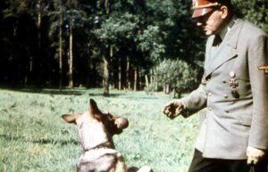adolf-hitler-dog