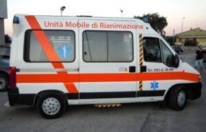 ambulanza_1_432x277