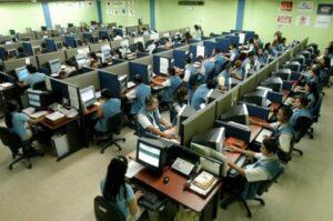 call_center