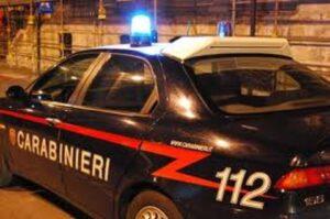 carabinieri-notte_4_original-2