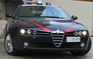 carabinieri(5)
