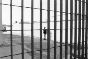 carcere-sbarres