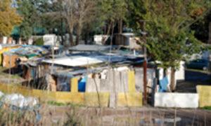 casalbertone-campi rom
