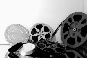 cinema borrelli
