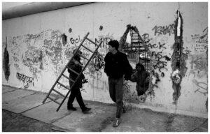 muro-di-berlino-1989