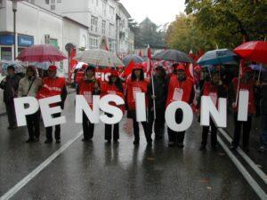 pensioni__2