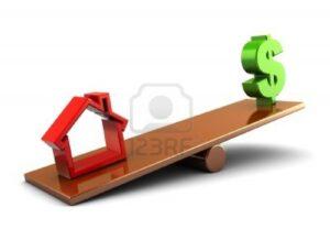 tuc_nova tassa sulla casa
