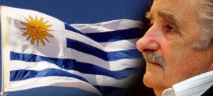 uruguay presidente