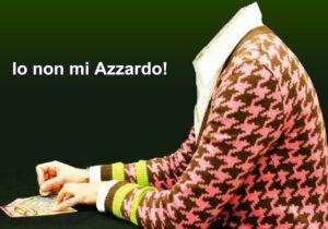azzardo_diamante