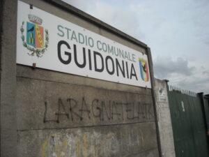 comunale-guidonia-i_original