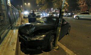 maxi incidente_togliatti