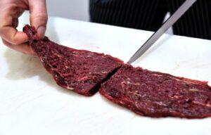 scandalo carne di cavallo di francia