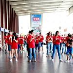 faslh mob avis roma termini 13 giugno 2014 15